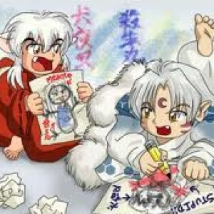 Inuyasha76's Profile Picture