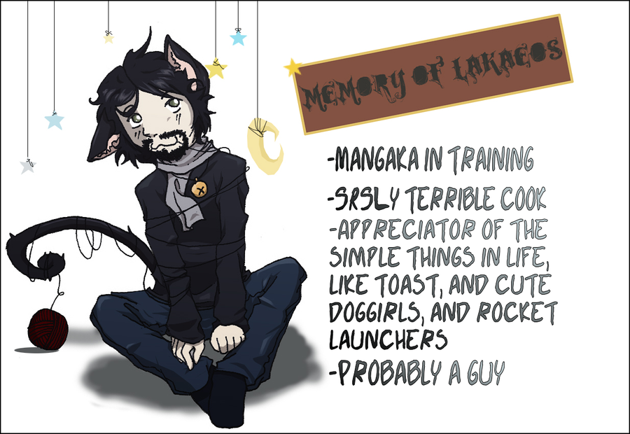 Memory-Of-Lakaeos's Profile Picture