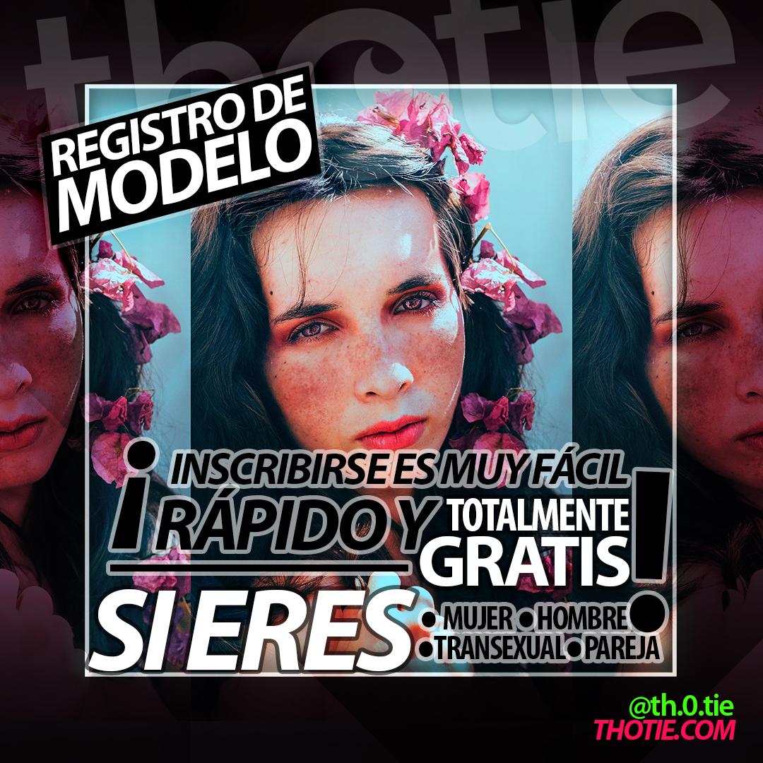modelos webcam transexuales Barranquilla