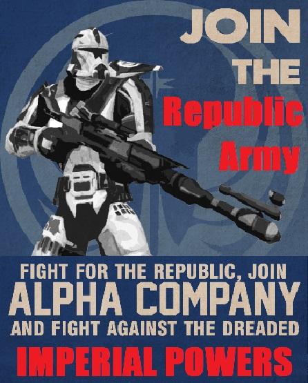 republic_templet_by_warcheffuga-dc2v9fp.jpg