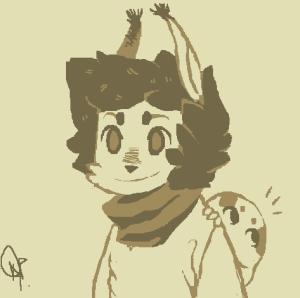 Dragondog2233's Profile Picture