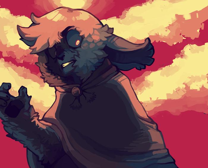 I'mtired by Dragondog2233
