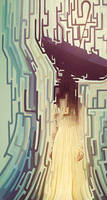 [Editing] faceless