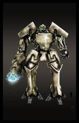 Bot by Keyry