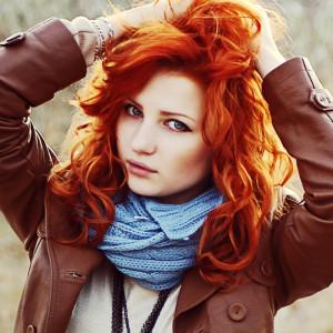 ViktoriaTemnova's Profile Picture