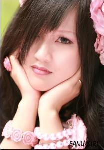 FANUxSIRI's Profile Picture