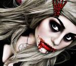 Dead Dollie