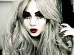 Gaga by KikiMJ