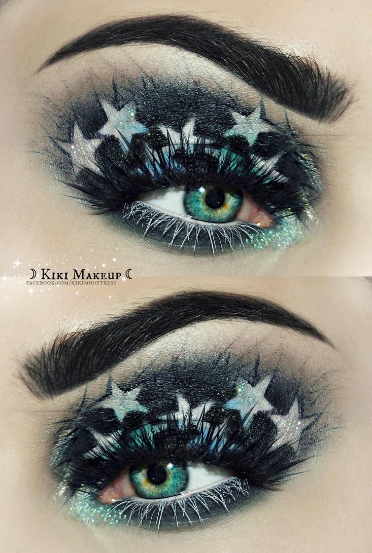 StarGazer by KikiMJ