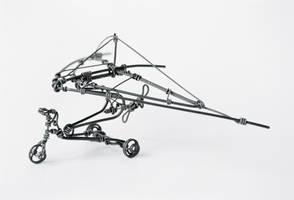 moto- glider