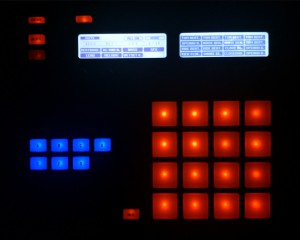 electronicRAT's Profile Picture