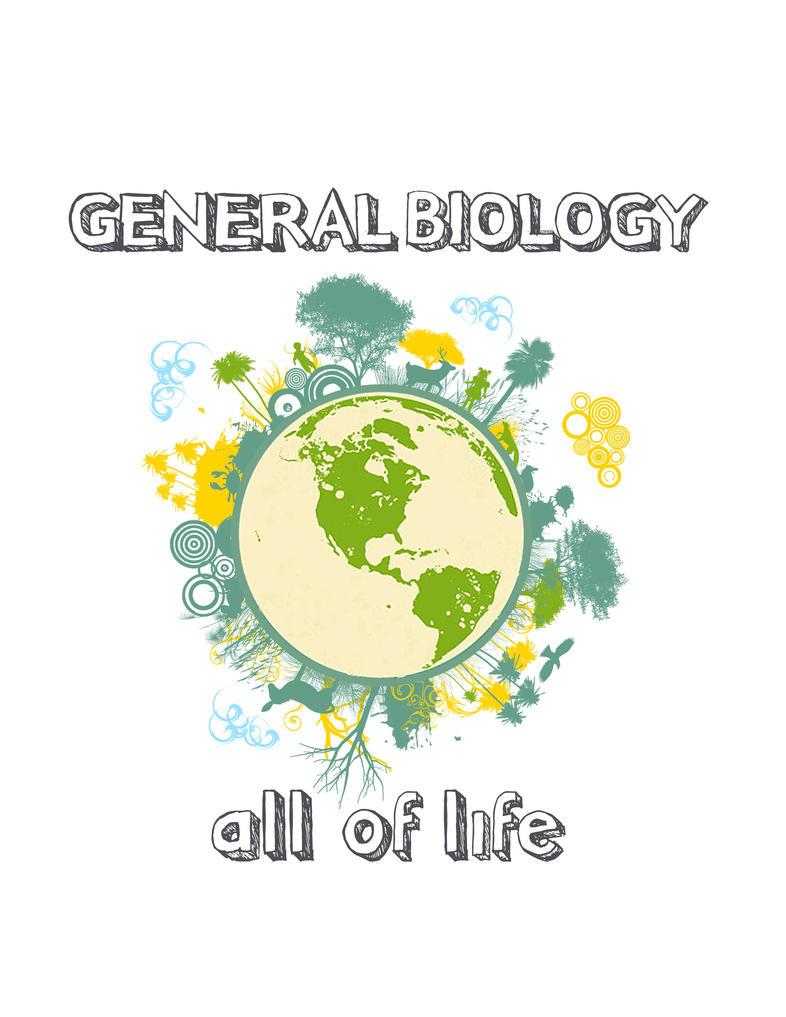 Biology T Shirt Designs