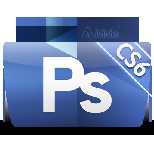 My Life : Learn basic Photoshop CS6 fastest