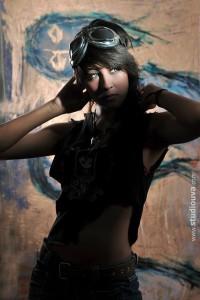 Somichu's Profile Picture