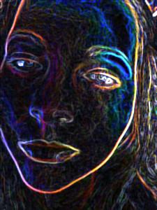Lysminija's Profile Picture