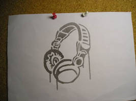 headphones by jows