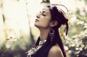 Letizi's Profile Picture