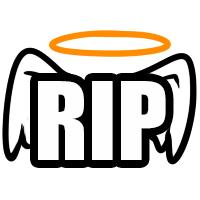 nb3rip_emote_by_reggitar-d7ksrjd.png