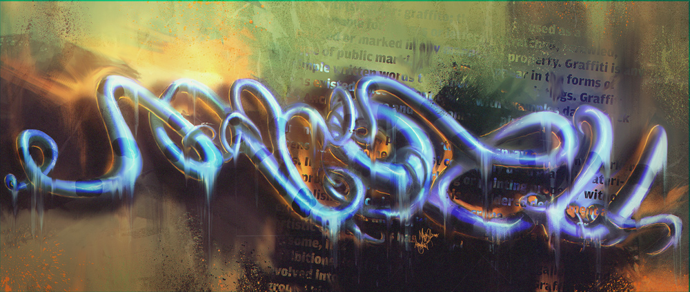 http://fc09.deviantart.net/fs71/f/2011/210/6/0/wormadon_graffiti_digital_by_freezu-d420n23.jpg