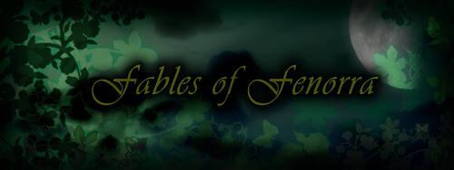 Fables 07 Masthead