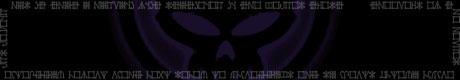 web bnr, 'malachim-goth'