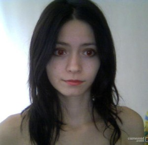 Porosenok's Profile Picture