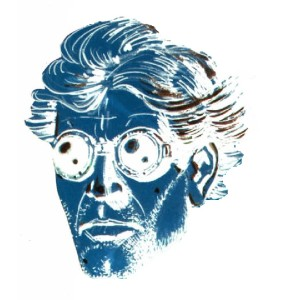 Technokleryk's Profile Picture