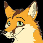 Wink - Animation by Silvixen