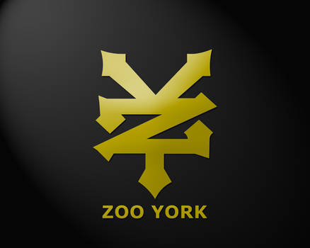 ebba882a8 P3P70 24 1 Zoo York by P3P70