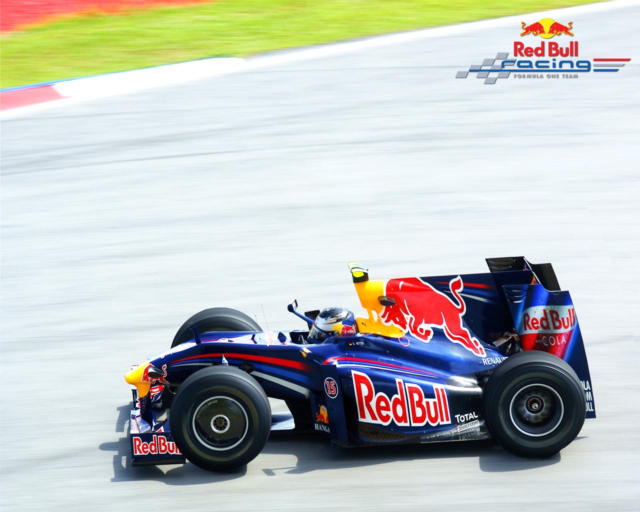 F1 Car Cartoon Red Bull Racing By P3p70 On Deviantart