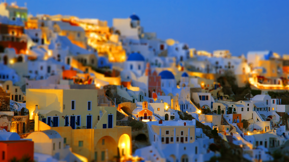 Most Inspiring Wallpaper Night Greece - santorini_by_night_by_p3p70-d39qw8a  Snapshot-3847.jpg
