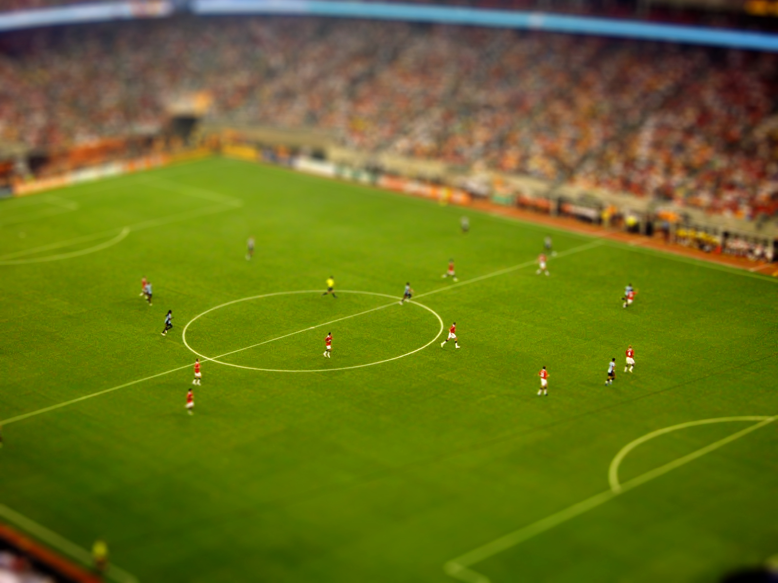 Gratis chat norge football matches today