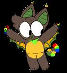 bat [custom]