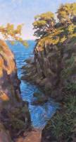 Pt-Lookout-Gorge