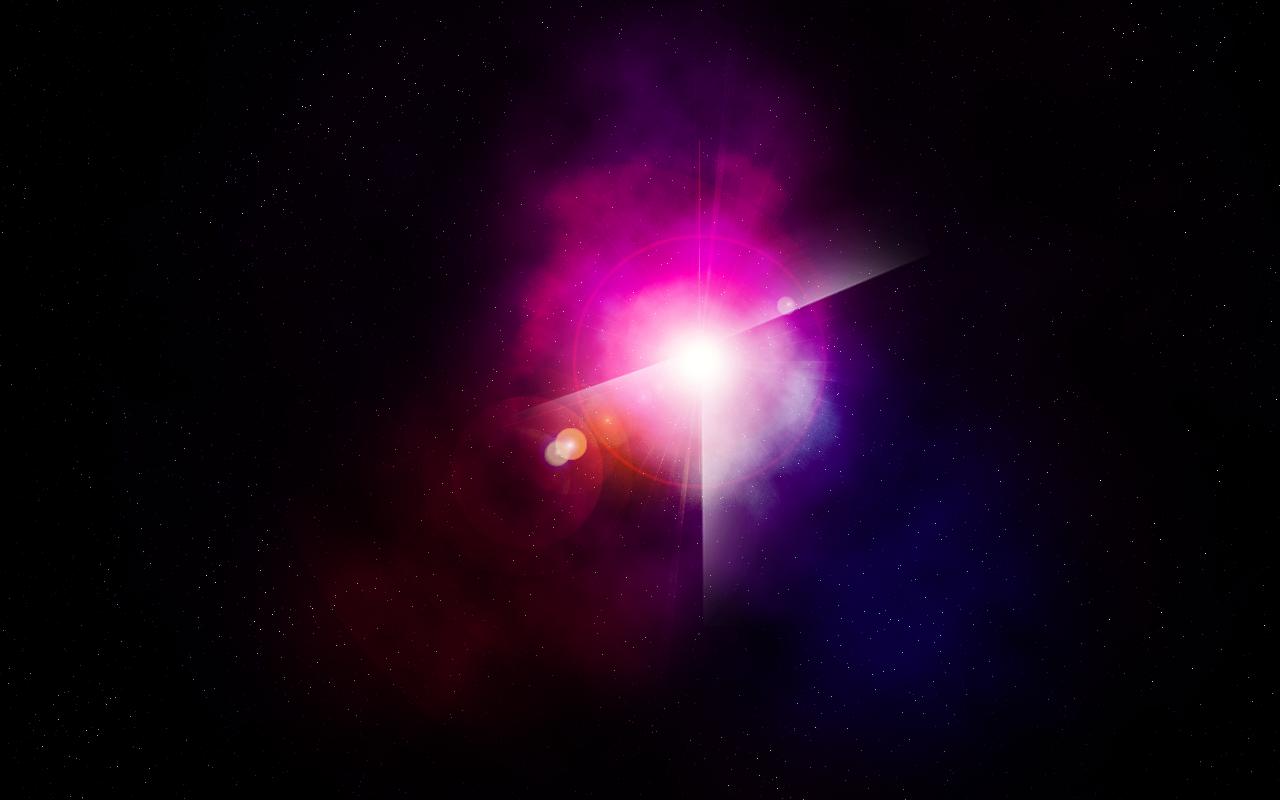 Nebulosa by nightwolfjedi