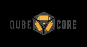 Qube-Core's Profile Picture