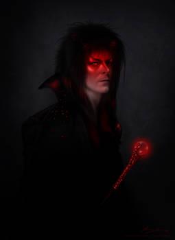 Jareth vampire final small