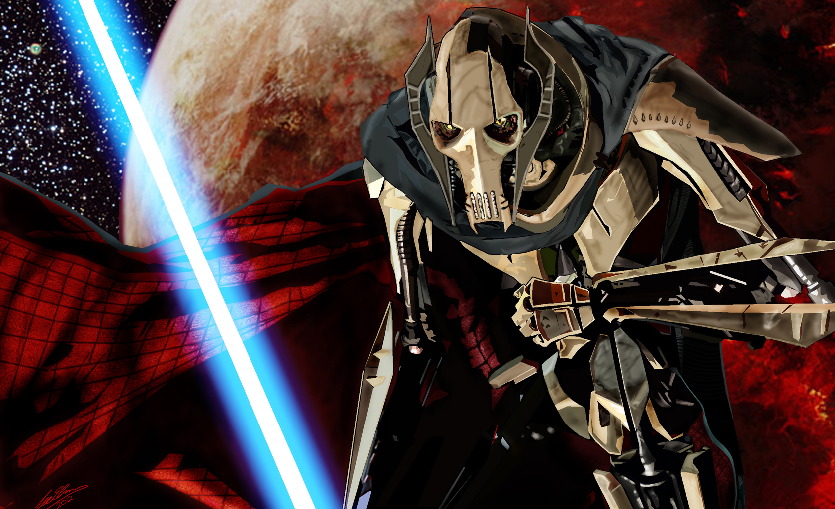 grievous_wallpaper_by_lelmer77-d5bxq66.jpg