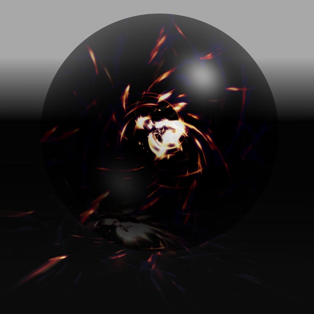 Dark_Cristall_Ball_v2_01_by_HaPK.jpg