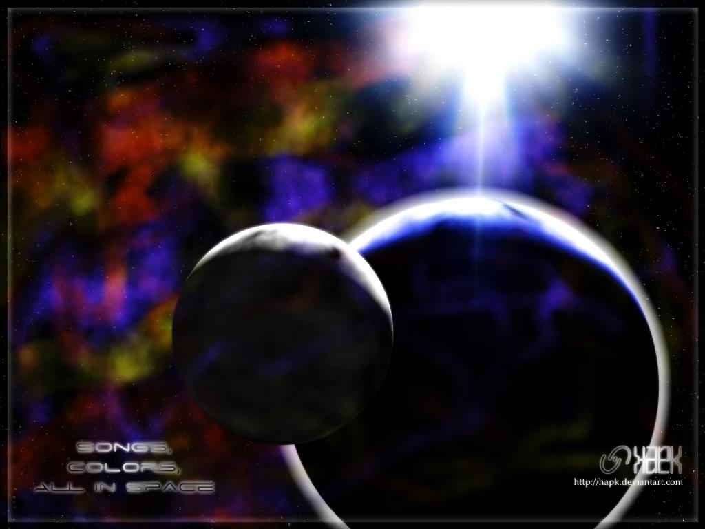 Songs__Colors__All_in_Space_by_HaPK.jpg