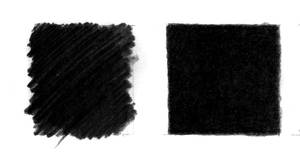 Black Background Info