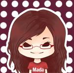 Maddeleinee's Profile Picture