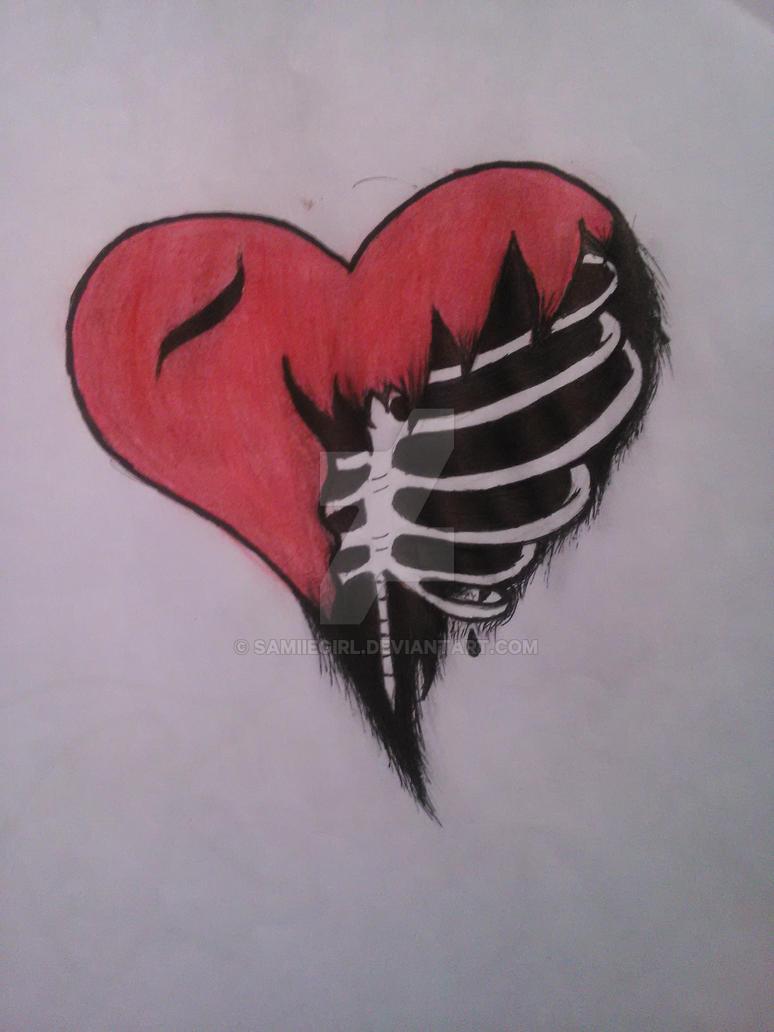 My Next Tattoo. by SamiieGirl