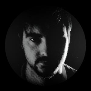 Thvg's Profile Picture