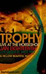 Trophy 06