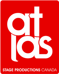 Atlas Stage Productions Canada