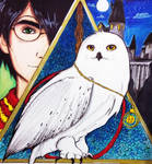 HarryPotterTribute
