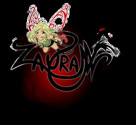 Zaurann logo