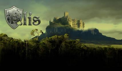 Medieval game - Polis