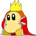 Mailbag: Reigning Waddle Dee
